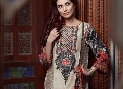 Eden-Robe-Eid-Ul-Azha-Collection-2016-2017-With Prices