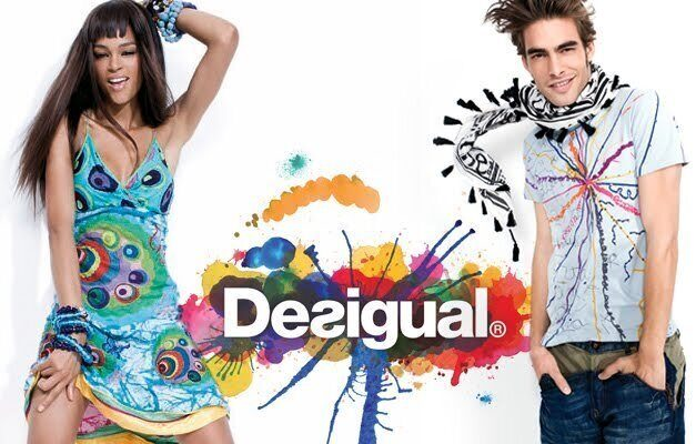 2125_F20_Desigual_Outlet_Barcelona_Spain
